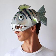 212 mejores imágenes de Mask ~ Masquerade en 2019  2038ce7511e