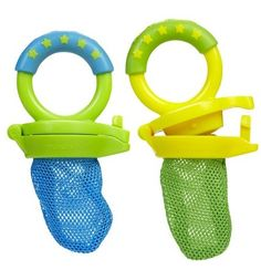 7 things to have on hand for a teething baby | BabyCenter Blog