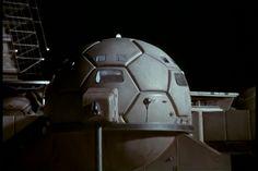 https://flic.kr/p/xZSeVU   UFO Kill Straker (104)