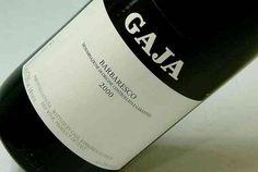Vini pregiati - Curiosità vino rosso - Come riconoscere i vini ...