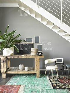 Fabrizio Cicconi and Francesca Davoli - Photographer Gallery – Photographers Agency: Interior Design, Lifestyle, Food, Gardens, Houses - Living Inside LTD