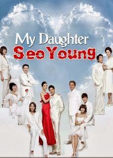 http://phim1k.net/truyen-hinh/59/3089/seo-young-cua-bo-my-daughter-seo-young.html