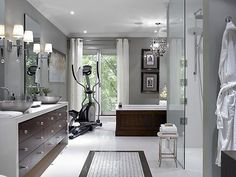 Creating Yourself.: Designers   For the Home   Pinterest   UX/UI ...