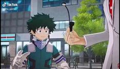 520 My Hero Academia Ideas In 2021 My Hero My Hero Academia Hero
