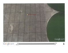 TOUCH this image: 5 ACRES off Milikan St. Only $2,868 CASH or $5,335 LEASE ... by Mark Bordcosh