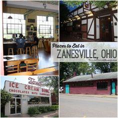 128 Best Zanesville Ohio Images Zanesville Ohio Zane Grey Bridge