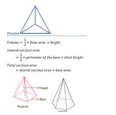 57 Best MCQ images in 2015 | Arithmetic, Numerology, Numbers