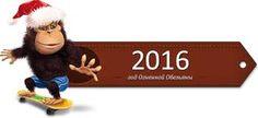 СДЕЛАЙТЕ СЕБЕ НОВОГОДНИЙ БИЗНЕС ПОДАРОК БЕЗ ВЛОЖЕНИЙ! http://tytbesplatno.blogspot.com/ ДРУЗЬЯ! УЗНАЙТЕ КАК ПРАВИЛЬНО ПОДГОТОВИТЬСЯ К ВСТРЕЧЕ НОВОГО 2016 ГОДА! http://veb24.ru/Bonus44/pozdvfr1
