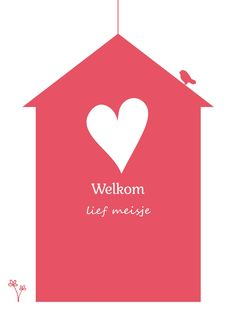 Welkom Kraamzorg Voel je Welkom bij ons! #kraamzorg