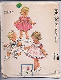 Adulto Donna Blu Bambola Di Pezza Ragazza Costume da Donna Dolly Costume Outfit 2201