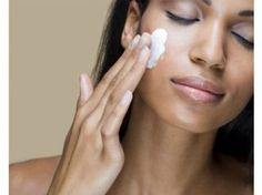 How To Get An Even Skin Tone Naturally