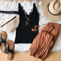 80 Outfit Ideas #85