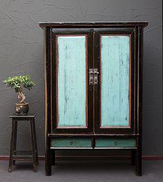 Asiatische Schlafzimmer Einrichtung Interessant Asiatisch Einrichten Ideen  Khles Moderne Dekoration .