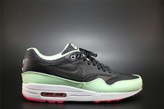 "Nike Air Max 1 FB One ""Yeezy"" 2013 Milan   eBay"