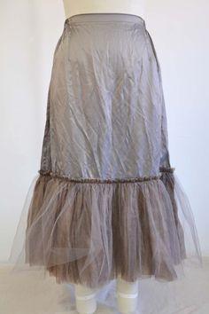 Skirts Archives - Krista Larson Designs
