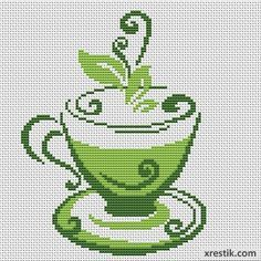Thrilling Designing Your Own Cross Stitch Embroidery Patterns Ideas. Exhilarating Designing Your Own Cross Stitch Embroidery Patterns Ideas. Modern Cross Stitch Patterns, Counted Cross Stitch Patterns, Cross Stitch Designs, Cross Stitch Embroidery, Embroidery Patterns, Loom Patterns, Cross Stitch Kitchen, Mini Cross Stitch, Cross Stitch Flowers