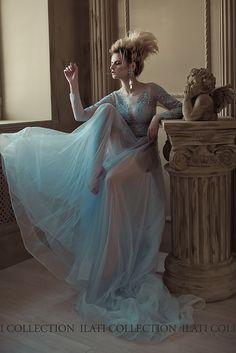 Артикул: F/W1604 Цена: платье - 200000 тенге