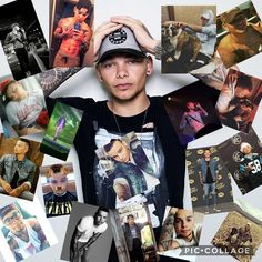 Kane Brown Music, Violet Brown, Aunt Jemima, Browns Fans, Brown Wallpaper, Best Friend Goals, Deck Design, Song Quotes, Country Singers