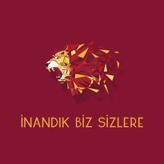 BUGÜN GÜNLERDEN GALATASARAY! Osmanlıspor-Galatasaray