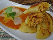 Ravioli-de-batata