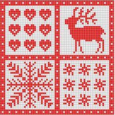 free pattern