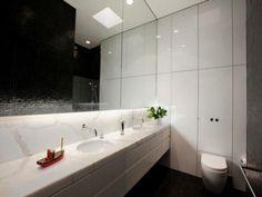 Best bathroom images in bath room home decor bathroom