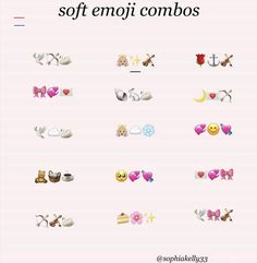 Cute Insta Captions, Instagram Picture Quotes, Instagram Captions For Selfies, Selfie Captions, Clever Captions, Snapchat Friend Emojis, Snapchat Names, Instagram Emoji, Instagram And Snapchat