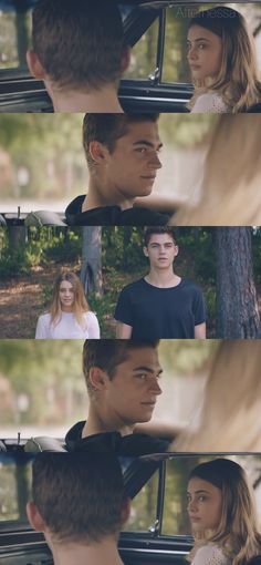 . . . . . . . ❤️ #aftermovie #hessa #afterbooks #hardinscott #tessayoung #annatodd #after #josephinelangford #herofiennestiffin #aftermovietrailer #afternators #afterfandom #hessanators #afterhessaVD Crush Movie, Jhon Green, Anna Todd, Romantic Films, Disney Pocahontas, After Movie, Hessa, Movie Wallpapers, Film Books