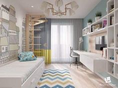 We have published several other inspiring bedroom design ideas, such as minimalist bedroom design ideas, bedroom sets, bedroom furniture, master and small bedroom ideas for inspiration to match your s Rooms To Go Bedroom, Kids Bedroom Sets, Kids Bedroom Furniture, Home Bedroom, Bedroom Decor, Master Bedroom, Girls Bedroom, Bedroom Ideas, Modern Bedroom