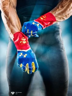 Under Armour Alter Ego Highlight Gloves Best Home Workout Equipment, Fitness Equipment, Bicycle Workout, Workout Gear, Weight Training Programs, Knee Wraps, Muscular Development, Cardio Kickboxing, Trampoline Workout