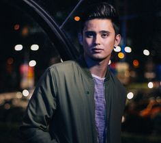 James Reid is the stuff of millennial fairytales. He shot to fame after winning…