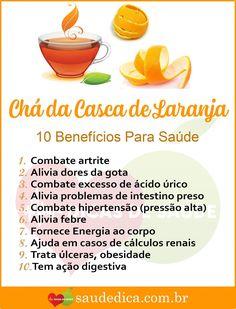 Healthy Tips, Healthy Eating, Healthy Recipes, Bebidas Detox, Easy Detox, Healing Herbs, Herbal Medicine, Easy Cooking, Natural Health