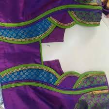 Image result for blouse designs