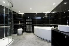 3 bed property for sale in Chaseley Street, E14     £495 pw (£2,145 pcm)   London Estate Agents   Keatons
