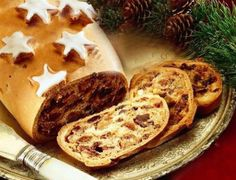 Nebeská pochoutka Christmas Cookies, French Toast, Sweets, Bread, Cooking, Breakfast, Cake, Building Information Modeling, Fine Dining