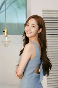 Korean Beauty, Asian Beauty, Park Bo Young, Korean Actresses, Korean Celebrities, Beautiful Asian Women, Beautiful Smile, Woman Crush, Korean Girl