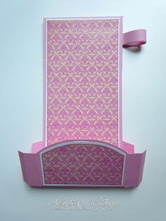 Template for the post it notes holder printable templates post it notes holder tutorial bjl pronofoot35fo Images