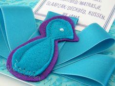 Peacock Birthday Invite