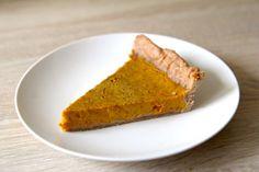 thumb_IMG_9677_1024 Pie, Pumpkin, Ethnic Recipes, Food, Torte, Cake, Pumpkins, Fruit Cakes, Essen
