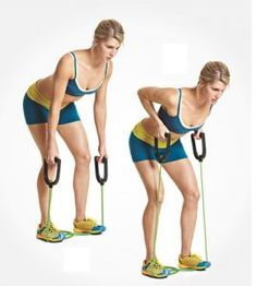 resistance-band-bent-over-row2