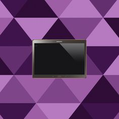 Samsung Galaxy Tab S (10.5) Screen