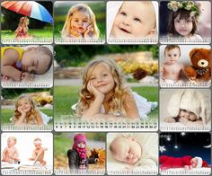 Visit the post for more. Baby Calendar, Cute Babies, Funny Babies