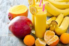 super fruits enhance your drive