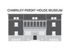 Charnley-Persky House Museum, Tours are free on Wednesdays, year round (not applicable to groups of ten or more).