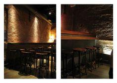 95 best bars and restaurants images restaurant diners food stations rh pinterest com