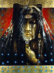 American Indians, Native American, Indian Scout, White Wolf, Show Photos, Live In The Now, Native Art, Sioux, First Nations