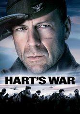 Hart's War  http://www.cineflixer.com