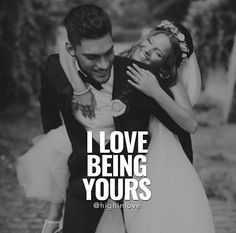I'll carry ur name! Love u k 😘😘 Love Messages For Her, Romantic Love Messages, Love Quotes For Him, I Feel Empty, Feeling Empty, Love Of My Life, Peace And Love, My Love, 3 Word Quotes