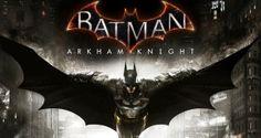 O estúdio Rocksteady indicou que está atualmente a trabalhar num novo jogo da série Arkham, cuja estrela principal é Batman.