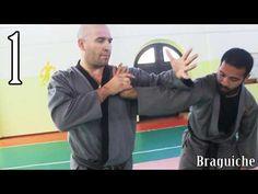 Wilderness Survival, Survival Prepping, Survival Gear, Survival Skills, Camping Survival, Self Defense Martial Arts, Self Defense Techniques, Hand To Hand Combat, Hapkido